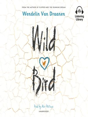 cover image of Wild Bird