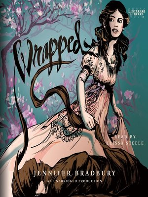 cover image of Wrapped