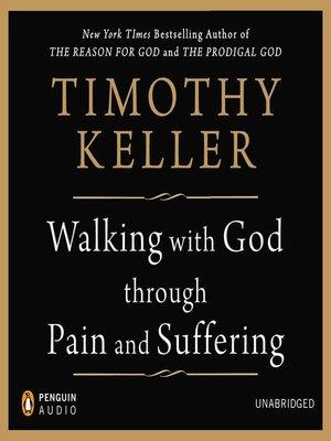 Counterfeit Gods Tim Keller Ebook