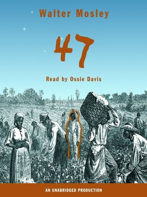 cover image of 47