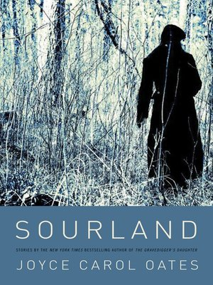cover image of Sourland