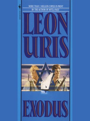 Battle Cry Leon Uris Ebook