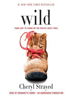 cover image of Wild