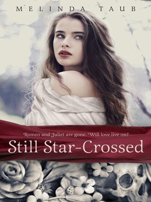 cover image of Still Star-Crossed