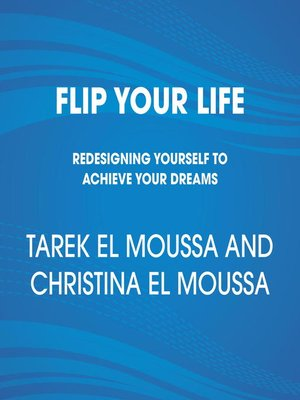 cover image of Flip Your Life