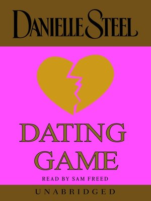 cover image of Dating Game