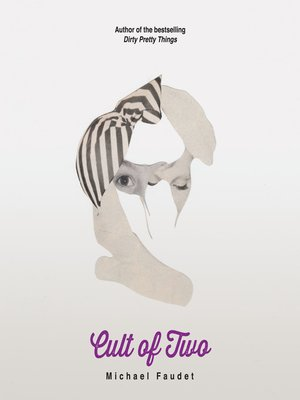 cover image of Cult of Two