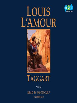 cover image of Taggart