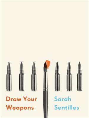cover image of Draw Your Weapons