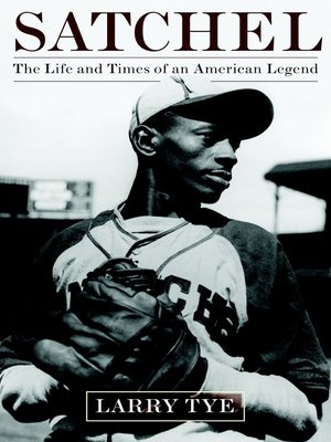 cover image of Satchel