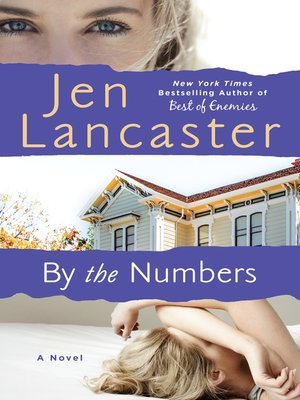 cover image of By the Numbers