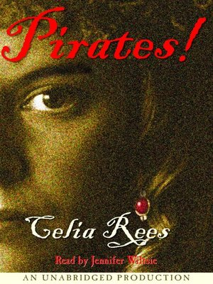 Celia Rees Overdrive Rakuten Overdrive Ebooks Audiobooks And