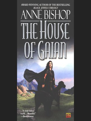 cover image of The House of Gaian