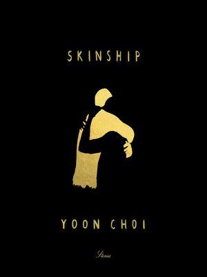 cover image of Skinship
