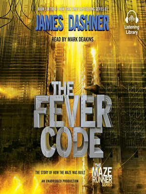 the maze runner audiobook mp3 free