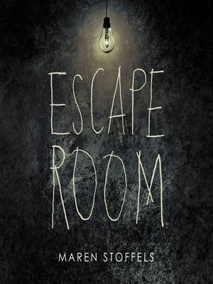 cover image of Escape Room