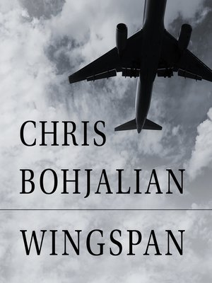 cover image of Wingspan