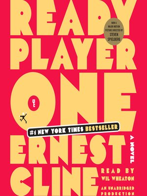 ready player one movie index