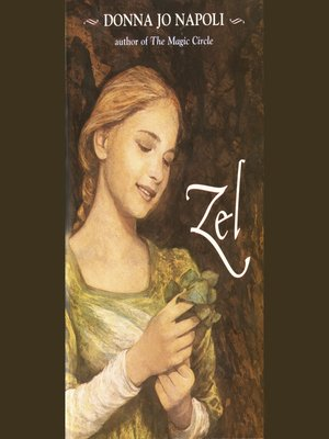 cover image of Zel