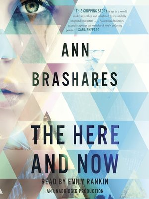 cover image of The Here and Now