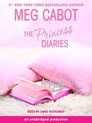 Wedding cabot meg royal epub download
