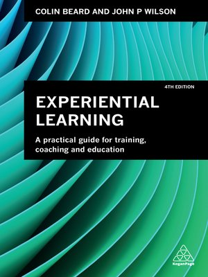 cover image of Experiential Learning