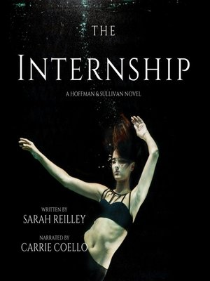 cover image of The Internship
