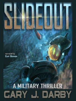 cover image of Slideout