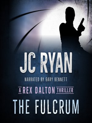 cover image of The Fulcrum