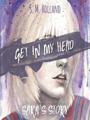 cover image of Get in My Head