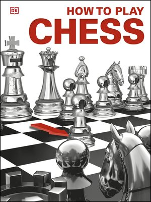 cover image of How to Play Chess