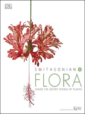 cover image of Flora