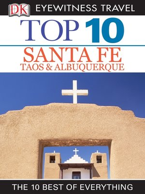 cover image of Santa Fe