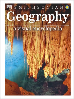 cover image of Geography