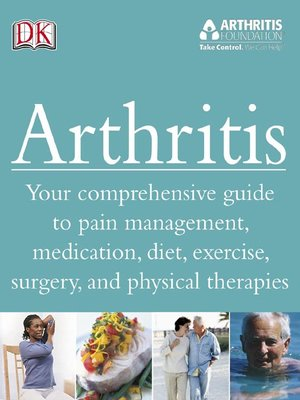 cover image of Arthritis