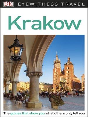 cover image of Krakow