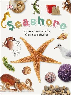 cover image of Seashore