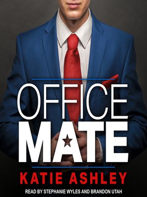 cover image of Office Mate