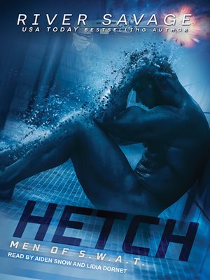 cover image of Hetch