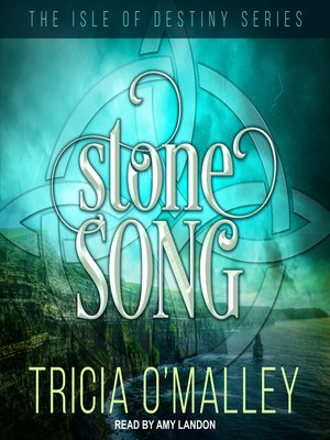 cover image of Stone Song