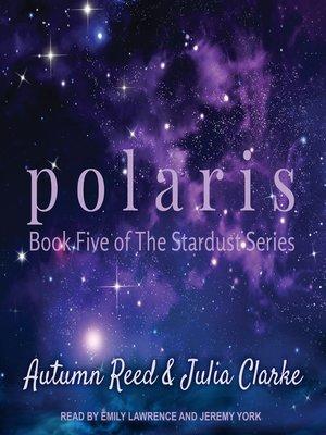 cover image of Polaris