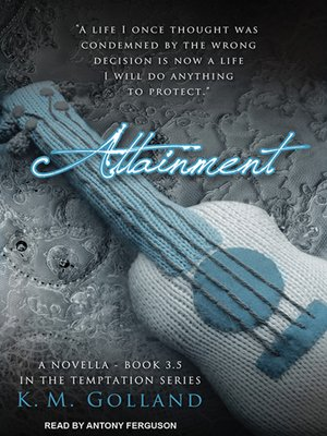 cover image of Attainment