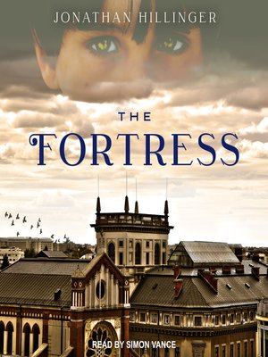 cover image of The Fortress