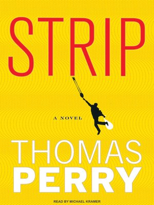 cover image of Strip
