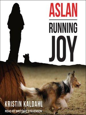 cover image of Aslan