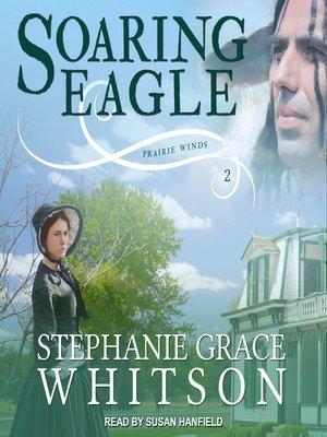 cover image of Soaring Eagle