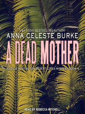 cover image of A Dead Mother