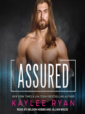 cover image of Assured