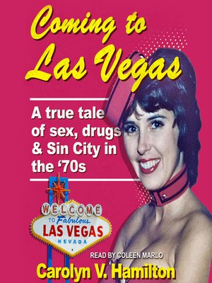cover image of Coming to Las Vegas