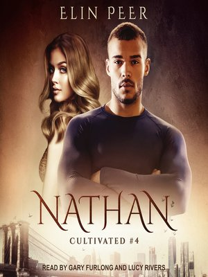 cover image of Nathan